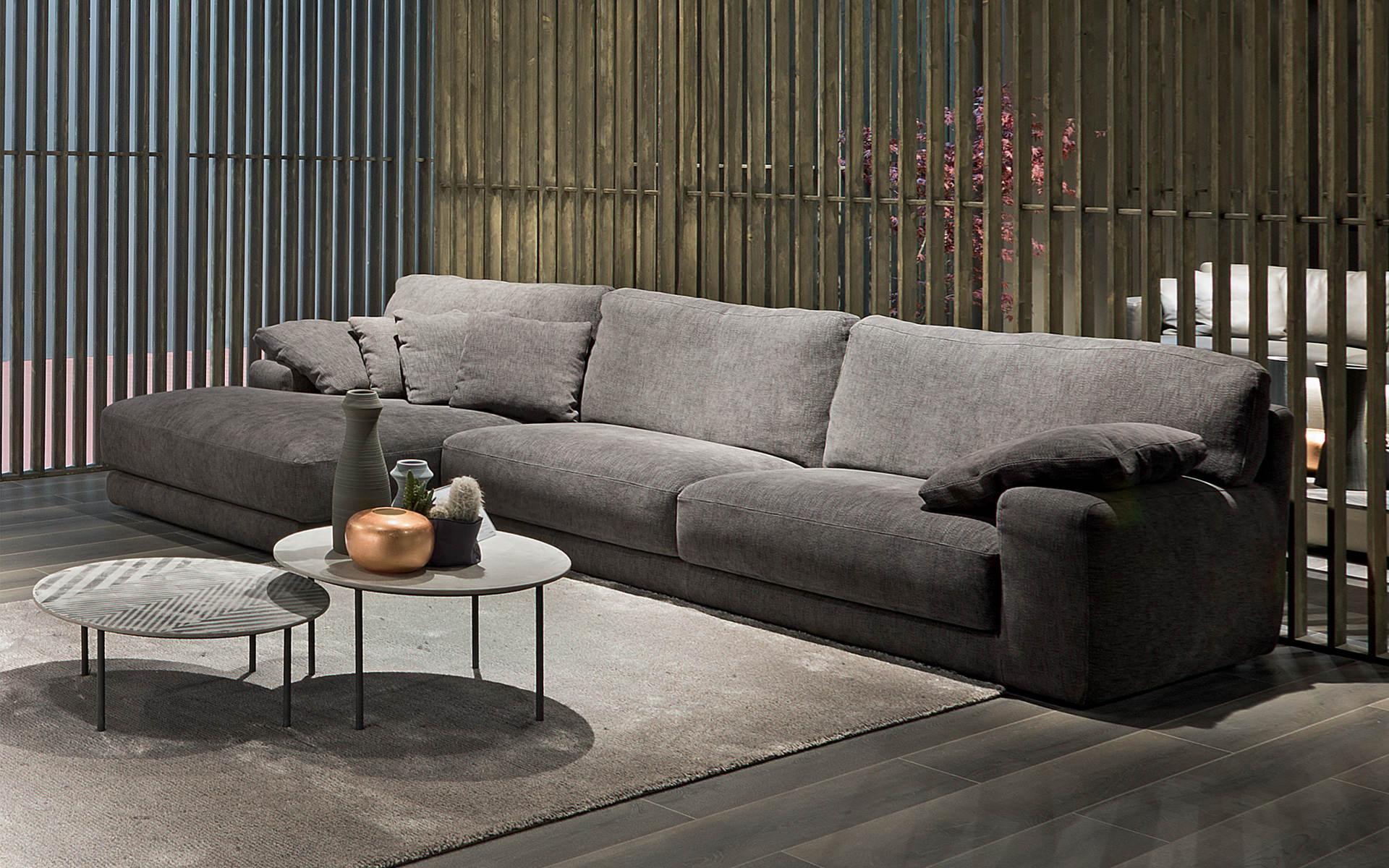 divani italiani altamura idee per il design della casa On divani italiani