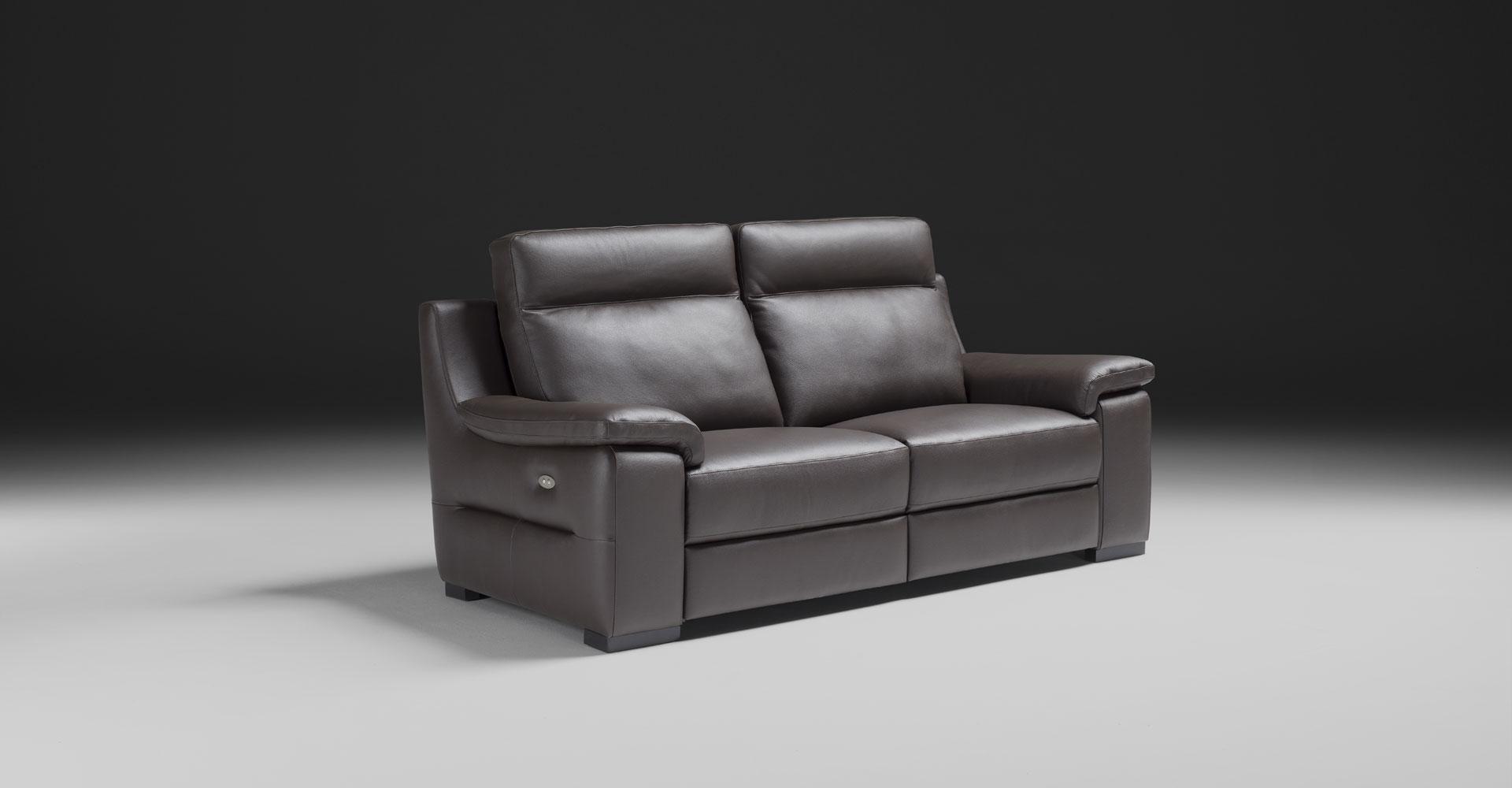 polo-divani-slide-900